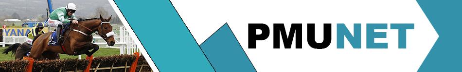 pmu-net
